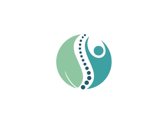 Osteopathie Seelze Logo